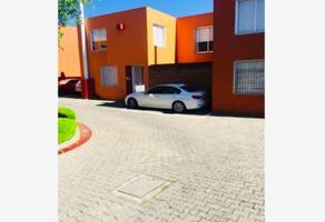 Foto de casa en venta en prolongacion reforma 5000, cuajimalpa, cuajimalpa de morelos, df / cdmx, 0 No. 01