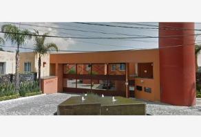 Foto de casa en venta en prolongacion reforma 5000, zentlapatl, cuajimalpa de morelos, df / cdmx, 0 No. 02