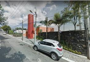 Foto de casa en venta en prolongacion reforma 5000, zentlapatl, cuajimalpa de morelos, df / cdmx, 0 No. 01