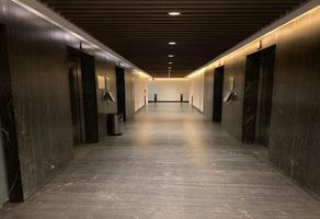 Foto de oficina en venta en prolongación reforma , paseo de las lomas, álvaro obregón, df / cdmx, 10913981 No. 01