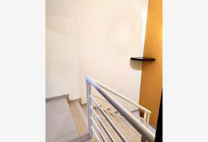 Foto de casa en venta en prolongacion rio blanco 10, mesa colorada oriente, zapopan, jalisco, 0 No. 01