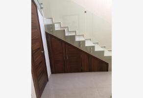 Foto de casa en venta en prolongación río blanco 1900, casa grande, zapopan, jalisco, 8753842 No. 06