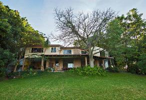 Foto de casa en venta en prolongacion río blanco 5100, rio blanco, zapopan, jalisco, 6898540 No. 01
