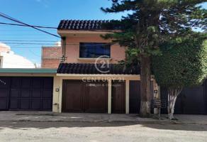 Foto de casa en renta en prolongación río mayo 5521 , jardines de jerez, león, guanajuato, 21995076 No. 01