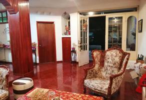 Foto de casa en venta en prolongación rovirosa 26, santiago tepalcatlalpan, xochimilco, df / cdmx, 16241787 No. 01