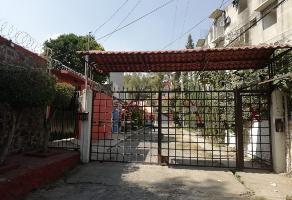 Foto de terreno habitacional en venta en prolongaciòn rubì manzana j lote 7 , valle escondido, tlalpan, df / cdmx, 0 No. 01