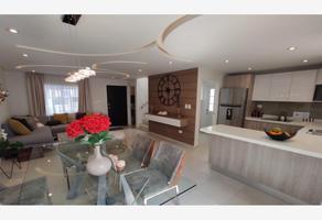 Foto de casa en venta en prolongacion ruiz cortinez 00, los parques residencial, garcía, nuevo león, 0 No. 01