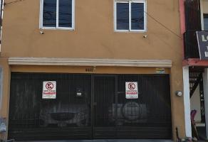 Foto de casa en venta en prolongacion ruiz cortinez , villa cumbres 1 sector, monterrey, nuevo león, 14229376 No. 01