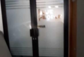 Foto de oficina en renta en prolongacion san alberto , residencial santa bárbara 2 sector, san pedro garza garcía, nuevo león, 9719312 No. 01