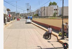 Foto de casa en venta en prolongacion san antonio 00, san juan tlalpizahuac, ixtapaluca, méxico, 0 No. 01
