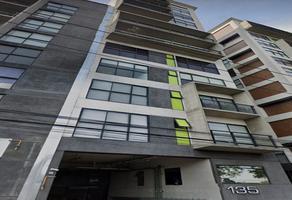 Foto de departamento en renta en prolongacion san antonio 135, carola, álvaro obregón, df / cdmx, 0 No. 01