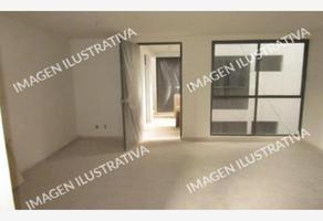 Foto de departamento en venta en prolongaciòn san antonio 423, carola, álvaro obregón, df / cdmx, 0 No. 01