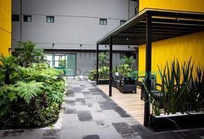 Foto de departamento en renta en prolongacion san antonio 529, carola, álvaro obregón, df / cdmx, 0 No. 01