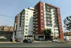 Foto de departamento en renta en prolongacion san antonio , carola, álvaro obregón, df / cdmx, 0 No. 01