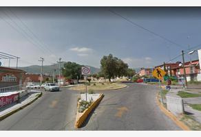 Foto de casa en venta en prolongacion san carlos oriente 0, san carlos, ecatepec de morelos, méxico, 13650895 No. 01