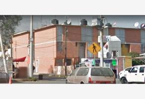 Foto de casa en venta en prolongacion san carlos oriente 9 casa 35 c, san carlos, ecatepec de morelos, méxico, 0 No. 01