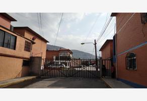 Foto de casa en venta en prolongacion san carlos oriente 9, san carlos, ecatepec de morelos, méxico, 0 No. 01