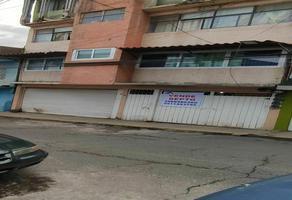 Foto de departamento en venta en prolongacion san isidro , lomas de san lorenzo, iztapalapa, df / cdmx, 0 No. 01