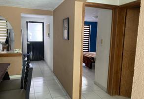 Foto de departamento en renta en prolongacion san joaquin 39b, san pablo, querétaro, querétaro, 0 No. 01