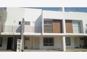 Foto de casa en venta en prolongación san juan 18, san juan cuautlancingo centro, cuautlancingo, puebla, 0 No. 01
