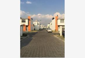 Foto de casa en venta en prolongacion san lorenzo 105, cuautlancingo, cuautlancingo, puebla, 0 No. 01