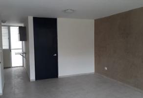 Foto de casa en renta en prolongación san lorenzo 105, san juan cuautlancingo centro, cuautlancingo, puebla, 10223536 No. 05