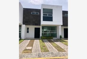 Foto de casa en renta en prolongacion san lorenzo 113, san juan cuautlancingo centro, cuautlancingo, puebla, 0 No. 01