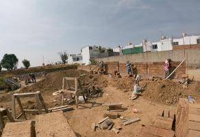 Foto de terreno habitacional en venta en prolongacion san lorenzo 122, san juan cuautlancingo centro, cuautlancingo, puebla, 0 No. 01