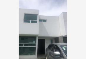 Foto de casa en renta en prolongación san lorenzo 122, san juan cuautlancingo centro, cuautlancingo, puebla, 0 No. 01
