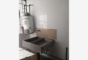 Foto de departamento en venta en prolongacion san lorenzo 122, san juan cuautlancingo centro, cuautlancingo, puebla, 0 No. 01