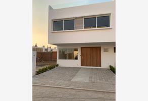 Foto de casa en venta en prolongacion san lorenzo 25, san juan cuautlancingo centro, cuautlancingo, puebla, 0 No. 01