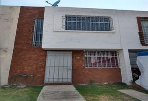 Foto de casa en venta en prolongacion san lorenzo , san juan cuautlancingo centro, cuautlancingo, puebla, 0 No. 01