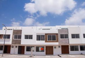 Foto de casa en condominio en venta en prolongación san lorenzo , san juan cuautlancingo centro, cuautlancingo, puebla, 0 No. 01