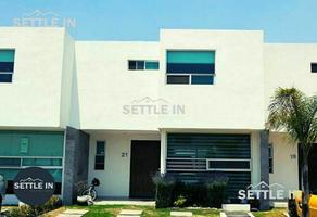 Foto de casa en venta en prolongacion san lorenzo , san lorenzo, cuautlancingo, puebla, 0 No. 01