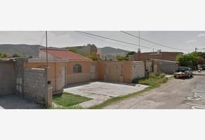 Foto de casa en venta en prolongacion san marcelino 0, la merced, torreón, coahuila de zaragoza, 0 No. 01