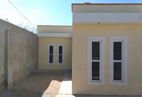 Foto de casa en venta en prolongación san marcelino , fuentes del sur, torreón, coahuila de zaragoza, 0 No. 01