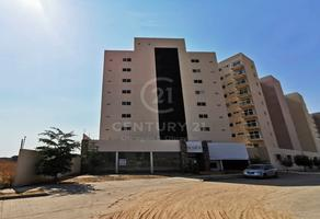 Foto de departamento en renta en prolongacion san pedro 302 edificio calle torres nuvolé depto. 02, 6204 , natura, león, guanajuato, 0 No. 01