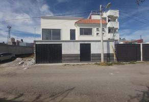 Foto de casa en venta en prolongacion sor juana ines de la cruz 11, san felipe tlalmimilolpan, toluca, méxico, 21724593 No. 01