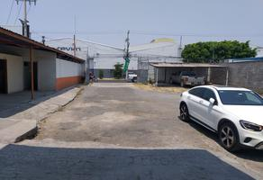 Foto de bodega en venta en prolongacion suarez 2020, el vigía, zapopan, jalisco, 0 No. 01