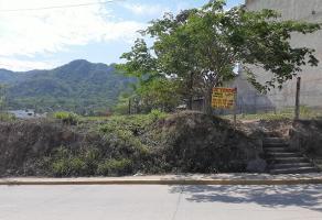 Foto de terreno habitacional en venta en prolongación tampico s-n, presidentes municipales, puerto vallarta, jalisco, 12301615 No. 02