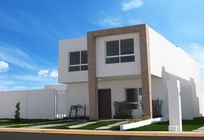 Foto de casa en venta en prolongación tecámac , san josé, tecámac, méxico, 0 No. 01