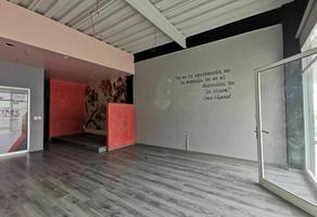 Foto de local en renta en prolongacion tecnologico , san pablo, querétaro, querétaro, 0 No. 01