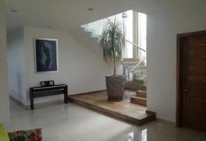 Foto de casa en venta en prolongacion tepeyac 435, el baj?o, zapopan, jalisco, 0 No. 03