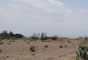 Foto de terreno habitacional en venta en prolongación tilancingo s/n , san diego acapulco, atlixco, puebla, 0 No. 01