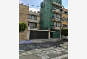 Foto de casa en venta en prolongación turquesa 33, estrella, gustavo a. madero, df / cdmx, 13216929 No. 01