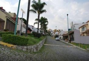 Foto de terreno habitacional en venta en prolongación turquia , pedregal de echegaray, naucalpan de juárez, méxico, 0 No. 01