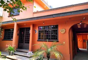 Foto de casa en venta en prolongacion unión 29 , santa cecilia tepetlapa, xochimilco, df / cdmx, 0 No. 01