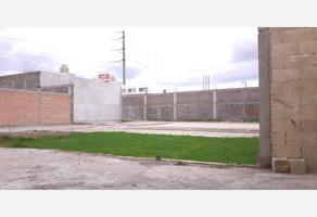 Foto de terreno habitacional en venta en prolongacion valentin amador 2391, san francisco, soledad de graciano sánchez, san luis potosí, 15349938 No. 01