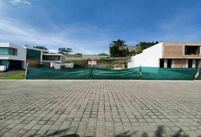 Foto de terreno habitacional en venta en prolongacion vallarta , el bajío, zapopan, jalisco, 0 No. 01