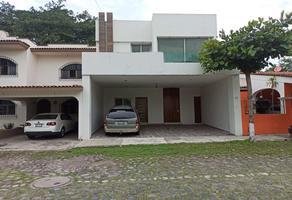 Foto de casa en venta en prolongación venustiano carranza 1219 int 21 , colinas de santa bárbara, colima, colima, 0 No. 01
